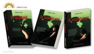 3 boeken op rijtje-logo_M