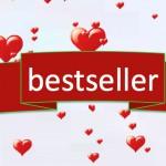 Een bestseller