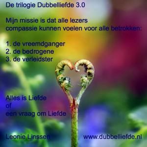 missie_dubbelliefde