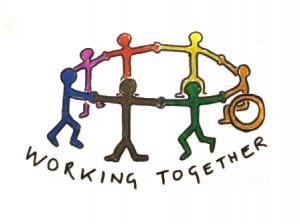 samenwerken2