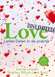 Cover_love_unlimited_2edruk