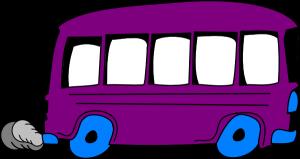 paarsebus2