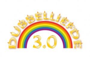 logo_dubbelliefde_Z