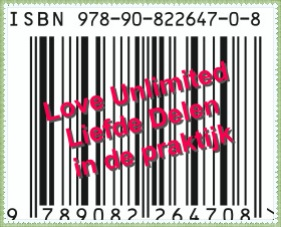 ISBN_Love_Unlimited