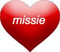 hart_missie