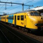 NS_trein